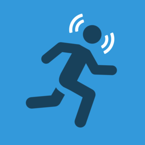 Health & Fitness - Music Beep Test - Pacer & Shuttle Run Fitness Test - Jarrod Robinson