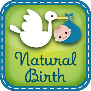 Health & Fitness - Natural Child Birth - Clearly Trained