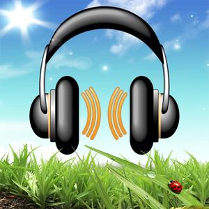 Health & Fitness - Natural Sounds For iPad - Yang Shunwen