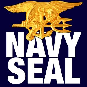 Health & Fitness - Navy SEAL Fitness - Double Dog Studios