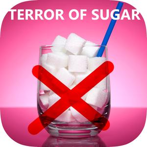 Health & Fitness - No Sugar Diet - Beginner's Guide - Anarie Mape