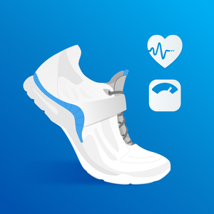 Health & Fitness - Pacer - Pedometer plus Weight Loss and BMI Tracker - Pacer Health