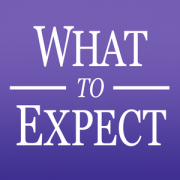 Health & Fitness - Pregnancy & Baby | What to Expect - Everyday Health
