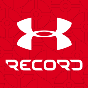 Health & Fitness - Record by Under Armour - Exercise Smarter
