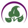 Health & Fitness - Ref Guide for Essential Oils - Abundant Health
