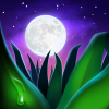 Health & Fitness - Relax Melodies Premium HD: Sleep zen sounds & white noise for meditation