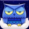 Health & Fitness - Sleep Pillow Sounds: white noise machine app - FITNESS22 LTD