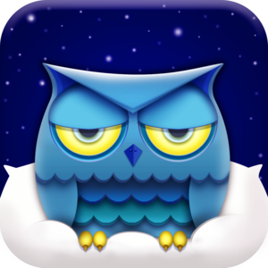 Health & Fitness - Sleep Pillow Sounds: white noise machine lite - FITNESS22 LTD