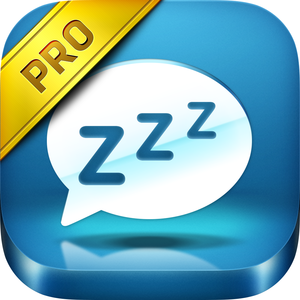 Health & Fitness - Sleep Well Hypnosis PRO - Cure Insomnia with Guided Relaxation & Ambient Sleeping Sounds - Surf City Apps LLC
