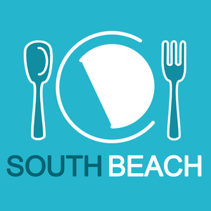 Health & Fitness - South Beach Diet Recipes and More - Becky Tommervik