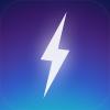 Health & Fitness - Thunderspace 5k ~ Focus