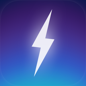 Thunderspace 5k ~ Focus, Sleep, Relax, Meditate in a thunderstorm with rain and nature sounds – Franz Bruckhoff
