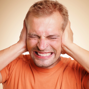 Health & Fitness - Tinnitus Treatment - How to Treat Tinnitus and Ringing in Ears - Lim Ching Kong