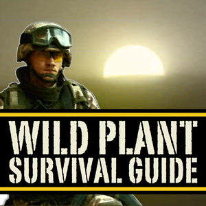 Health & Fitness - Wild Plant Survival Guide - Double Dog Studios