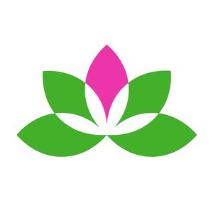 Yoga Studio – Gaiam, Inc.