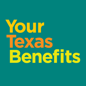 Health & Fitness - Your Texas Benefits - HHSC