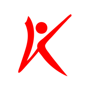 Health & Fitness - myKegel - Kegel Exercise & Pelvic Floor Trainer - StillCode