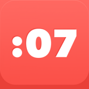Health & Fitness - :07 Minute Workout - Jeremy Karlson and Leigh Peterson
