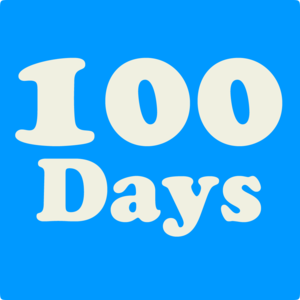 Health & Fitness - 100 Days of Weight Loss - PTS innovations