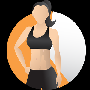 Health & Fitness - 20 Minute Ab Workouts: Power 20 - Power 20