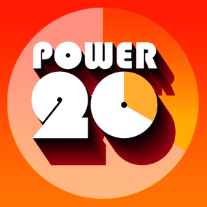 Health & Fitness - 20 Minute Workouts: Power 20 - Power 20