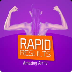Health & Fitness - 21 day arm workouts plan: fitness trainer arm workouts to get tone & sexy arms - The Body Studio Corp