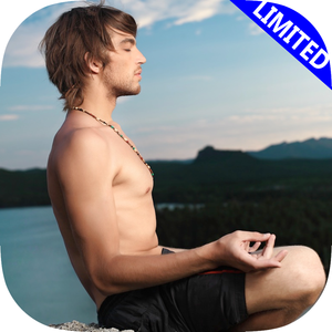 Health & Fitness - A+ Learn How To Yoga For Life - Best Yoga Workout Guide For Beginners