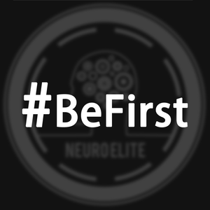 #BeFirst – Grant Hayes