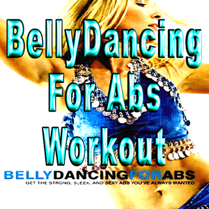 Health & Fitness - BellyDancing for Abs Workout App - i-mobilize