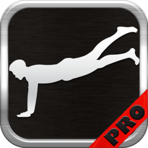 Health & Fitness - BodyWeight Workout PRO - App And Away Studios LLP