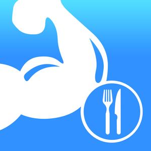 Health & Fitness - Bodybuilding Diet - Zen Software
