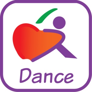 Health & Fitness - C-Fit Dance - Classroom Fitness - CFIT LLC