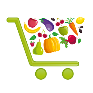 Health & Fitness - CalorieGuide Food Nutrition Facts Calculator for Fresh Produce & Healthy Diet Living - Jommi Online