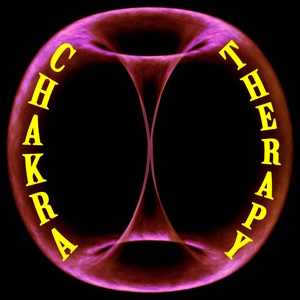 Health & Fitness - Chakra Therapy - T.C.Applications Inc.