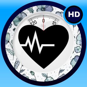 Health & Fitness - DIET CALCULATOR PRO - RMR