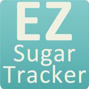 Health & Fitness - EZ Sugar Tracker - PTS innovations