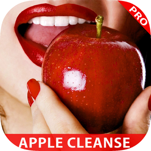 Health & Fitness - Easy Natural 7 Day Apple Detox Diet Guide & Tips - Best Healthy Weight Loss & Fast Body Cleanse Detoxification Plan For Beginners - Alex Baik