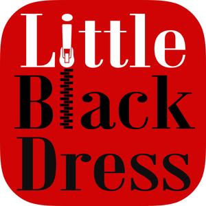 Health & Fitness - EasyLoss Little Black Dress Weight Loss System - James Holmes
