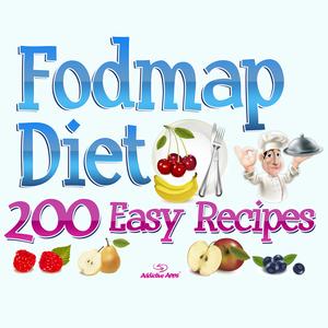 FODMAP Diet. – Mark Patrick Media
