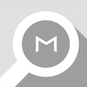 Health & Fitness - Finder for Misfit - find your Shine and Flash device - Raajit Sharma