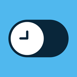 Health & Fitness - Good Morning Alarm Clock - Free Sleep Cycle Tracker