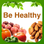 Health & Fitness - Healthy Foods For Diseases Cure - TriState Technology