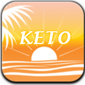 Health & Fitness - Ketogenic Diet App:Keto Diet the Ultimate Low-Carb Diet App+ - maurice culbreath