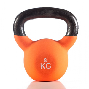 Health & Fitness - Kettlebell & Gym Workouts - Pinewood Applications