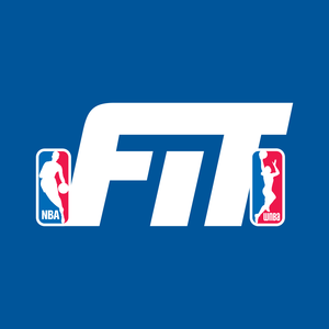 Health & Fitness - NBA FIT - Under Armour