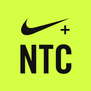 Health & Fitness - Nike+ Training Club - Nike