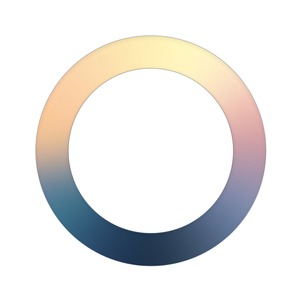 Health & Fitness - Round Health - A beautiful medicine reminder and pill tracker - Circadian Design