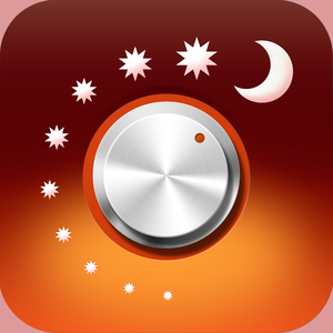 Health & Fitness - White Noise Ambience Lite - logicworks