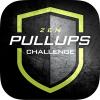 Health & Fitness - 0 - 20 Pull Ups Trainer Challenge - Zen Labs