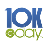 Health & Fitness - 10K-A-Day - Health Enhancement Systems